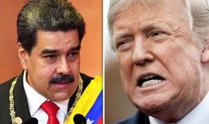venezuela-crisis-latest-update-trump-russia-Nicolas-Maduro-wealth-Juan-Guaido-1079130