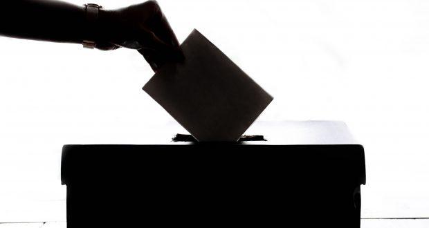 யாருக்கானது இந்த பாராளுமன்றத் தேர்தல்?
